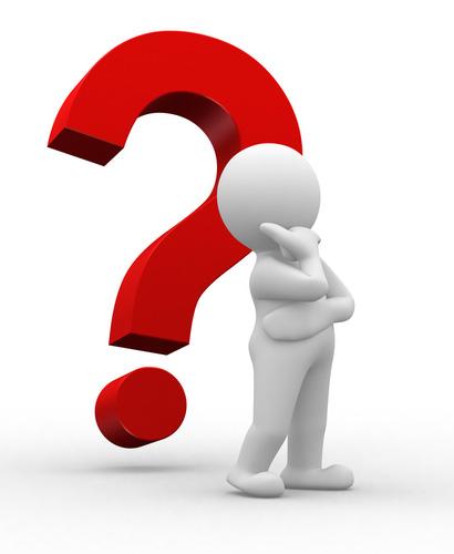 perguntas frequentes sobre varizes